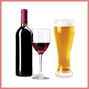 Vini & Birre
