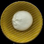 Burrata pugliese DOP
